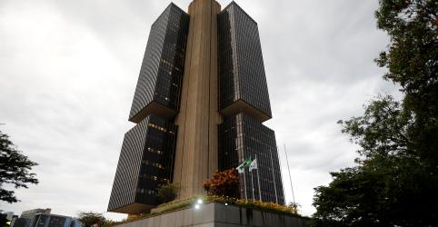 Placeholder - loading - Estoque de crédito no Brasil avança 2,9% em março puxado por apetite de empresas