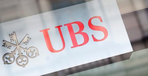 Placeholder - loading - Imagem da notícia PIB do Brasil vai recuar 10,1% em 2020 em pior cenário, prevê UBS