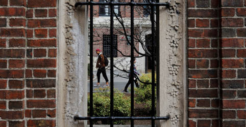 Placeholder - loading - Governo dos EUA surpreende e desiste de medida que barrava estudantes estrangeiros