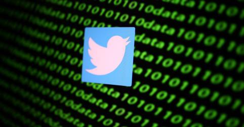 Placeholder - loading - Imagem da notícia Twitter silencia algumas contas verificadas após onda de hacks