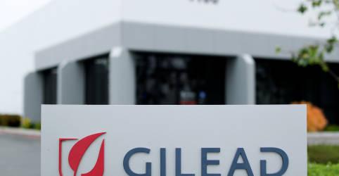 Placeholder - loading - Imagem da notícia UE assina contrato com Gilead para adquirir medicamento remdesivir