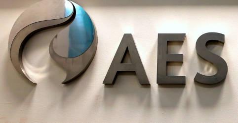 Placeholder - loading - AES quer acelerar expansão no Brasil após acordo com BNDES por AES Tietê