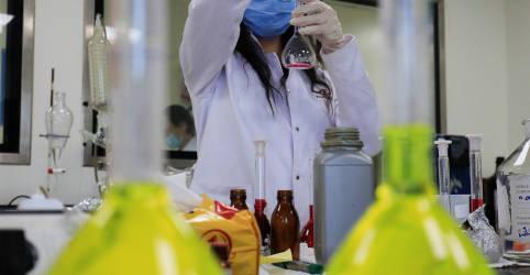 Placeholder - loading - Fundação Lemann e empresas investirão R$100 mi em fábrica de vacina contra Covid-19 no Brasil