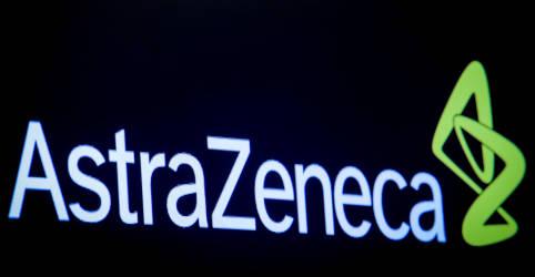 Placeholder - loading - UE fecha com AstraZeneca primeiro acordo de vacina contra Covid-19 do bloco
