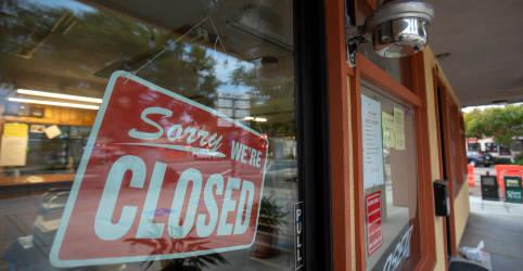 Placeholder - loading - Imagem da notícia Setor privado dos EUA corta vagas de trabalho em dezembro pela 1ª vez desde abril, mostra ADP