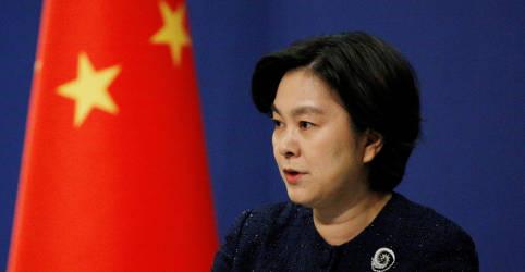 Placeholder - loading - Fabricantes chinesas de vacinas Sinovac, Sinopharm e CanSinoBio buscam se juntar a iniciativa da OMS