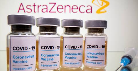 Placeholder - loading - Imagem da notícia EXCLUSIVO-Índia iniciará exportação comercial de vacinas com envios para Brasil e Marrocos na sexta-feira