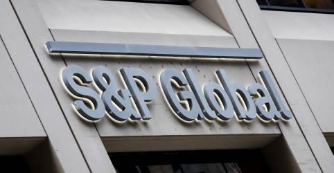 Placeholder - loading - Imagem da notícia Mercados emergentes sofrerão maior impacto dos cortes de rating soberano em 2021, diz S&P Global