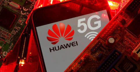 Placeholder - loading - Imagem da notícia Governo exigirá de vencedores de leilão 5G criação de rede privativa com segurança mais robusta