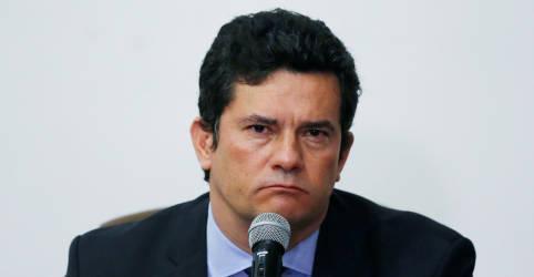 Placeholder - loading - Imagem da notícia Após 7 anos, Lava Jato de Curitiba é dissolvida e integrará grupo do MPF