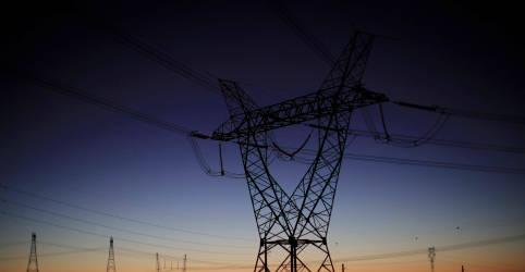 Placeholder - loading - Energia elétrica recua e IPCA tem em janeiro alta mais fraca em 5 meses