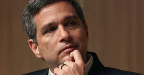 Placeholder - loading - Campos Neto diz que entende ansiedade com inflação, mas política monetária mira longo prazo