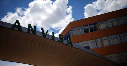 Placeholder - loading - Presidente da Anvisa espera que Bolsonaro vete MP que obriga agência a registrar vacinas contra Covid