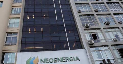 Placeholder - loading - Neoenergia investirá R$10 bi em 2021, mas deve ficar fora de privatizações
