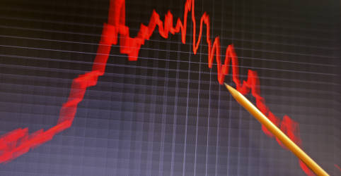 Placeholder - loading - Imagem da notícia Mercado eleva previsão para Selic em 2021 a 3,75% em meio a inflação mais alta