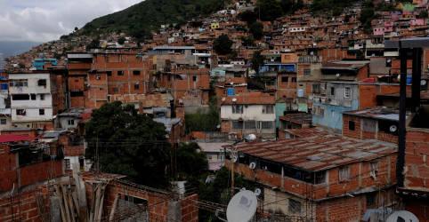 Placeholder - loading - Investigadores da ONU criticam operações policiais mortais na Venezuela
