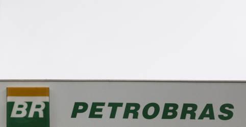 Placeholder - loading - Quem estiver comprando coisas da Petrobras é melhor ter medo, diz Lula