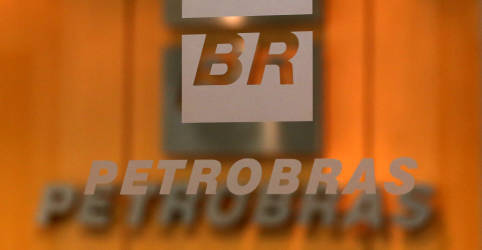 Placeholder - loading - Operação com ações da Petrobras alvo de suspeita não foi levada ao vencimento, diz CVM
