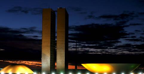 Placeholder - loading - Ajuste do Orçamento demandará corte de emendas parlamentares, diz Tesouro