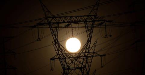 Placeholder - loading - CPFL Energia é favorita em leilão de privatização da CEEE-D, dizem especialistas