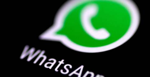Placeholder - loading - BC autoriza Visa e Mastercard a usarem WhatsApp para pagamentos