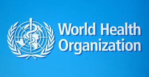 Placeholder - loading - Imagem da notícia OMS não apoia passaportes de vacinação por ora, diz porta-voz
