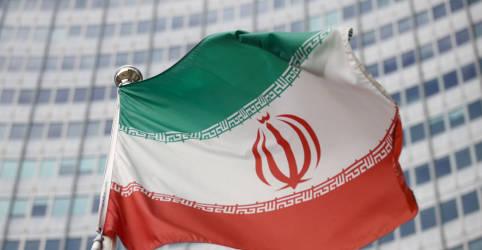 Placeholder - loading - Irã e EUA farão negociações nucleares indiretas em Viena