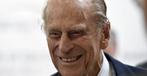 Placeholder - loading - Príncipe Philip, marido da rainha Elizabeth, morre aos 99 anos