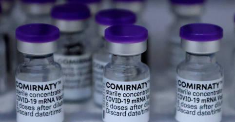 Placeholder - loading - Brasil, México e Filipinas devem receber vacinas da Pfizer pelo Covax no 2º trimestre