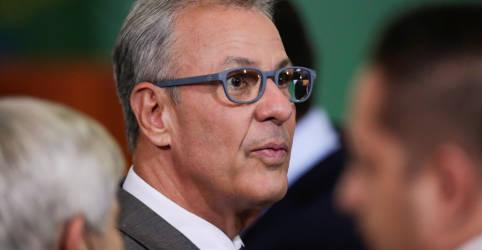Placeholder - loading - Imagem da notícia Brasil lançará neste mês programa 'Biocombustível do Futuro', diz ministro
