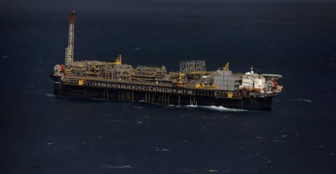 Placeholder - loading - Próximo leilão da cessão onerosa ofertará reservas por quase US$2 bi, diz CNPE