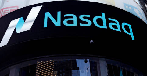 Placeholder - loading - PicPay pede registro para IPO na Nasdaq