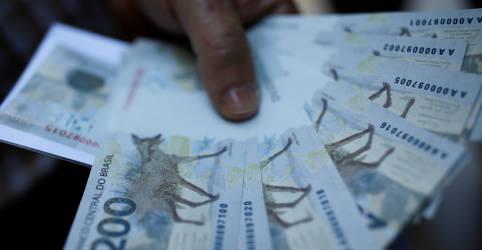Placeholder - loading - Imagem da notícia Governo renova programa BEm, de apoio ao emprego formal, ao custo de R$9,98 bi