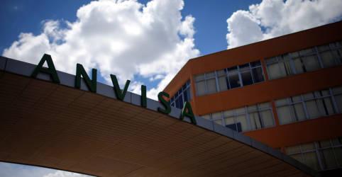 Placeholder - loading - Anvisa diz que pedido de estudo da ButanVac está incompleto e não atende a requisitos