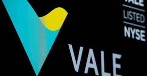 Placeholder - loading - Imagem da notícia Itaguaí multa Vale em R$2,4 mi; empresa diz que terminal tem licença válida