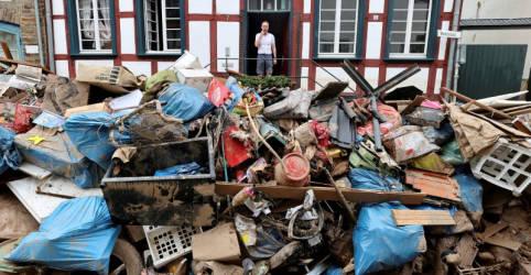 Placeholder - loading - Imagem da notícia ONU faz alerta urgente sobre impacto humano 'irreversível' para o clima