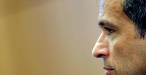Placeholder - loading - Governo precisa passar mensagem forte sobre fiscal, diz Campos Neto