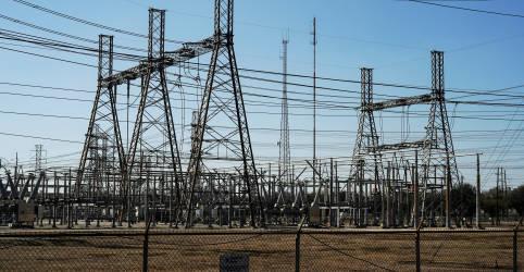 Placeholder - loading - Governo estuda premiar consumidor que reduzir demanda de eletricidade