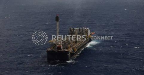 Placeholder - loading - Petrobras busca neutralidade das emissões nas atividades sob seu controle