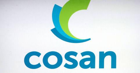 Placeholder - loading - Imagem da notícia Cosan anuncia a compra de fatia na Radar por R$1,5 bi