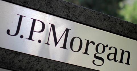 Placeholder - loading - Imagem da notícia EXCLUSIVO-JPMorgan enfrenta investigação de propina no setor de petróleo no Brasil