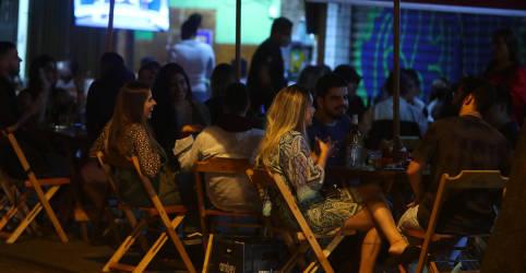 Placeholder - loading - Serviços crescem em agosto no Brasil e chegam a patamar mais alto em quase 6 anos