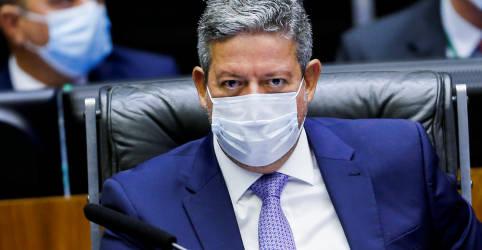 Placeholder - loading - PEC dos Precatórios deve estar pronta para votação na quarta-feira, diz Lira