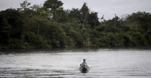 Placeholder - loading - Elétricas terão R$15,7 bi de compensação em acordo por risco hidrológico, diz Aneel