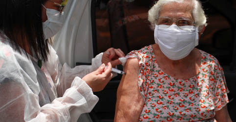 Placeholder - loading - Imagem da notícia Câmara aprova projeto que facilita compra de vacinas ao tratar de responsabilidade civil