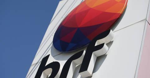 Placeholder - loading - Imagem da notícia BRF confirma que Marfrig comprou 24,2% do capital da companhia