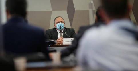 Placeholder - loading - Imagem da notícia ENTREVISTA-CPI não é panaceia, mas haverá indiciamentos, diz Alessandro Vieira