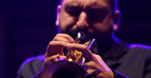 Placeholder - loading - Maalouf e Woodkid encabeçarão Festival de Jazz de Montreux de 2021