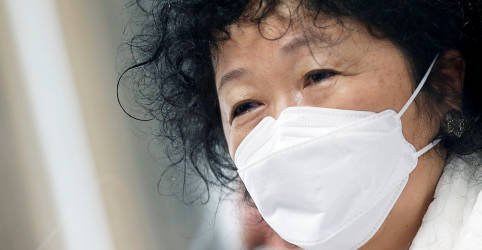 Placeholder - loading - Nise Yamaguchi nega à CPI gabinete paralelo e diz ter conversado com Saúde sobre cloroquina