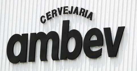 Placeholder - loading - Imagem da notícia Ambev decide não expor suas marcas na Copa América no Brasil